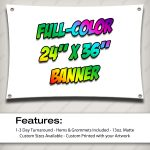 artsubstance-custom-banners