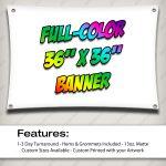 artsubstance-custom-banners-3x3